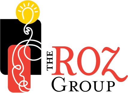 THE ROZ GROUP