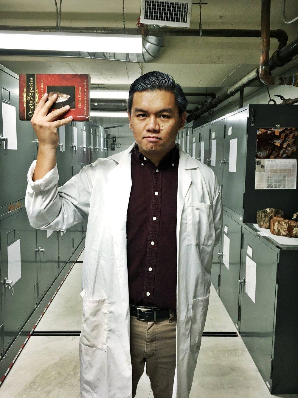 Gabe - Professor Oak.jpg