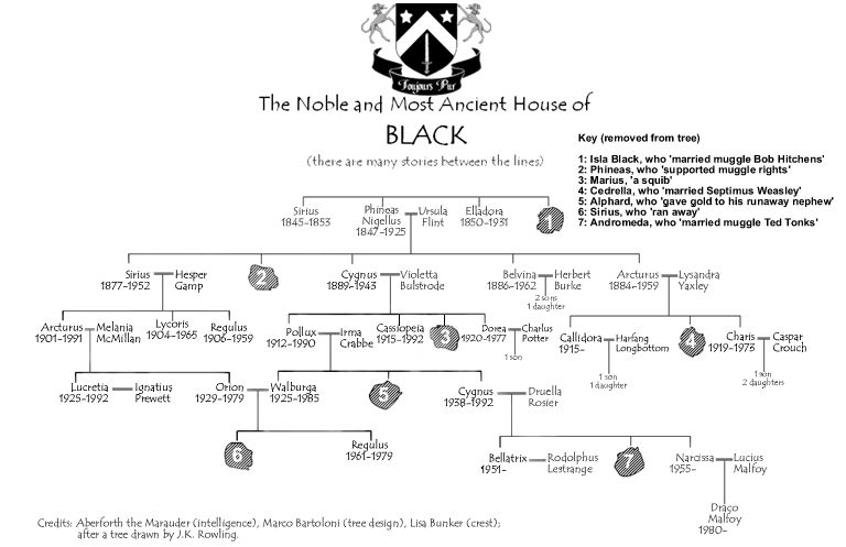 Black Family Tree.png