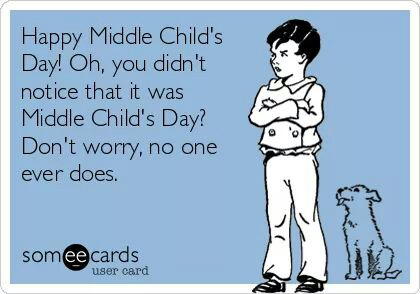 middle-child.jpg