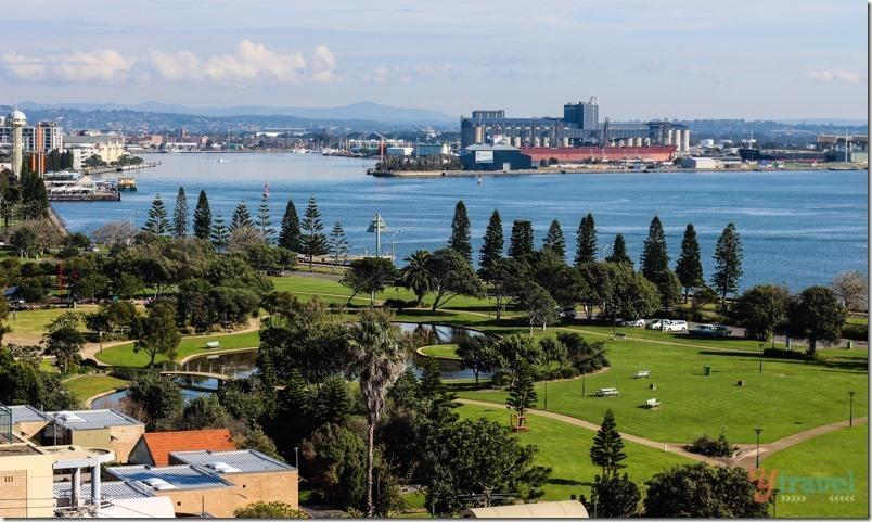 Newcastle-NSW-Australia-096_thumb.jpg