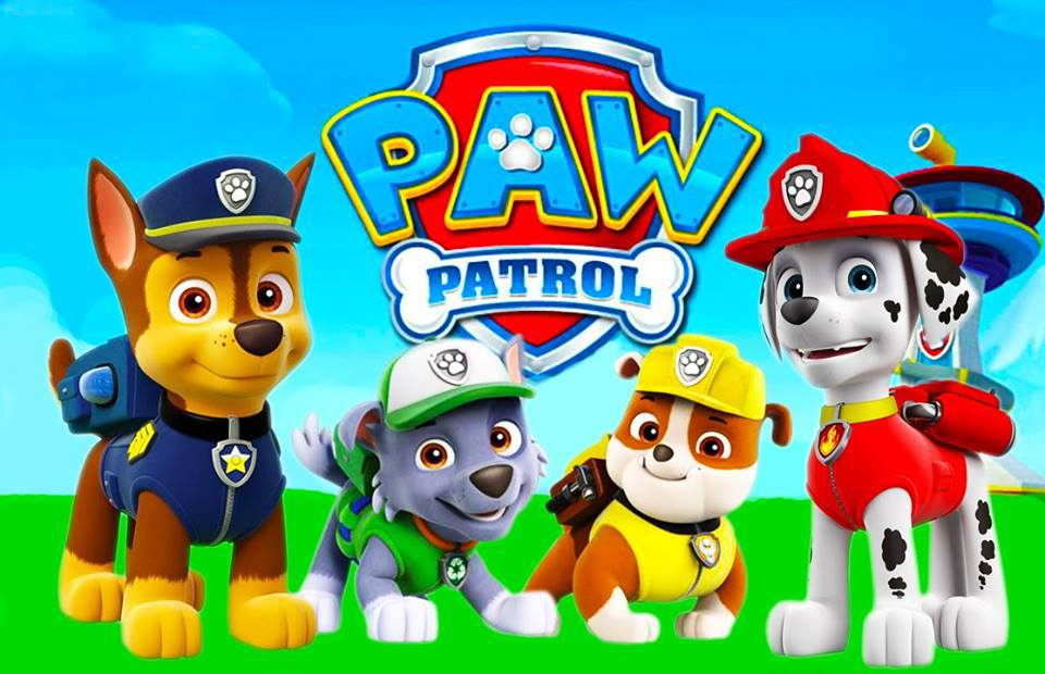 paw-patrol-live-show-school-holidays-easter-events1.jpg