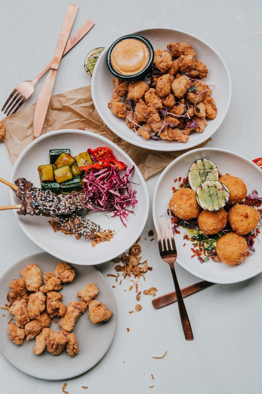 Argenton Food Shoot 1 (August 2018) - Full Res-11.jpg
