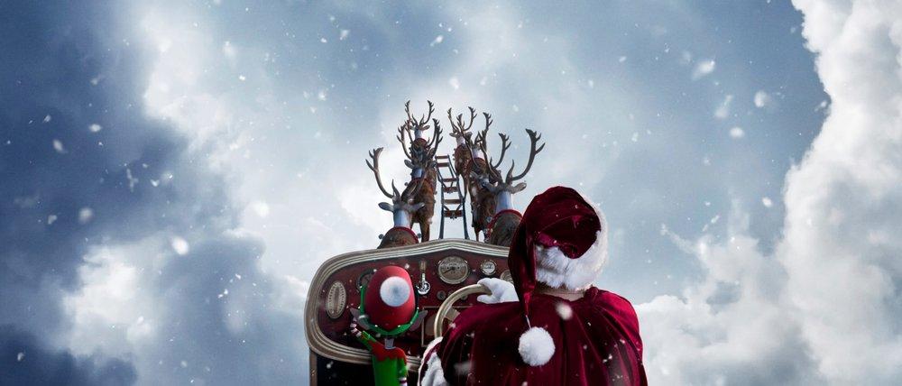 Homepage_banner-180925_SANTA_ARRIVAL_WESTFIELD_CHRISTMAS_LR.jpg