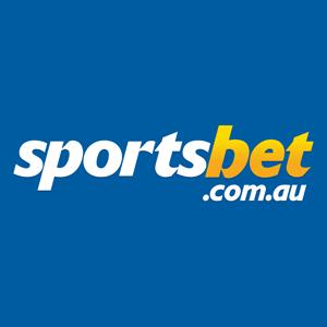 sportsbet-logo.png