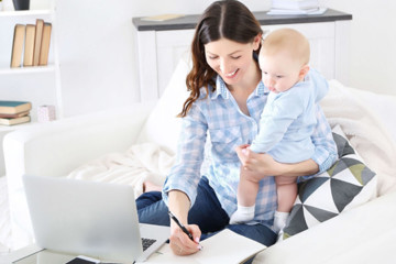 Mum-online-study-FI-360x240.jpg