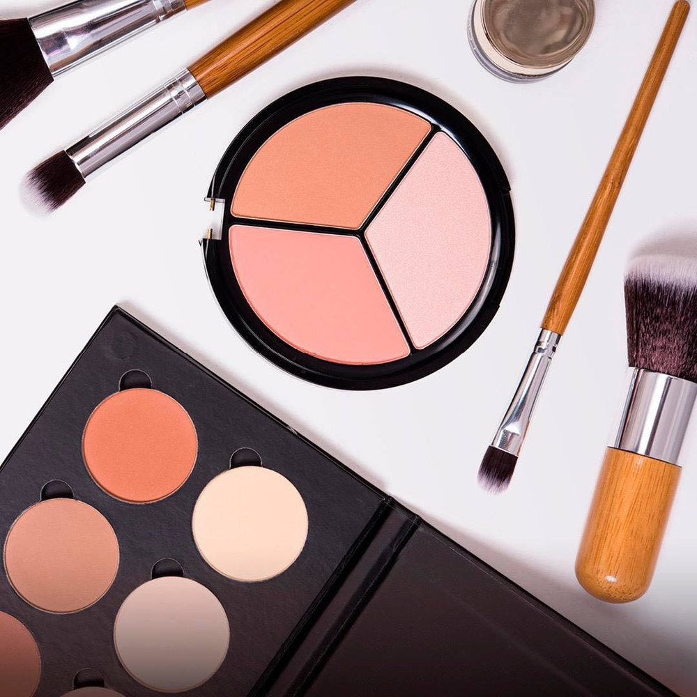 Stockland Greenhills is your one stop make up shopping destination with Mecca, David Jones, Price Attack, Priceline and Target
