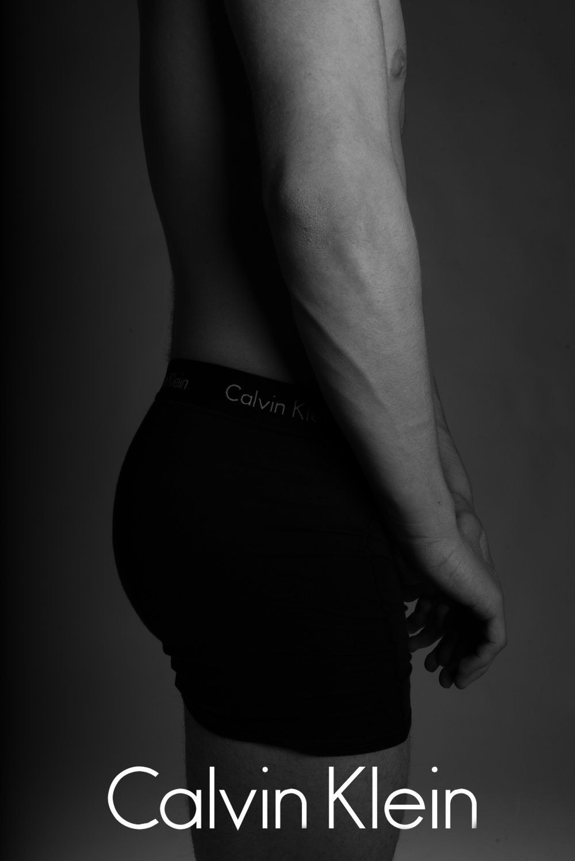 Underwear Model One.jpg