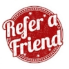 Referral-Button-300x300.jpg