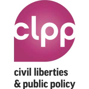 2018 CLPP Diversity Panelist