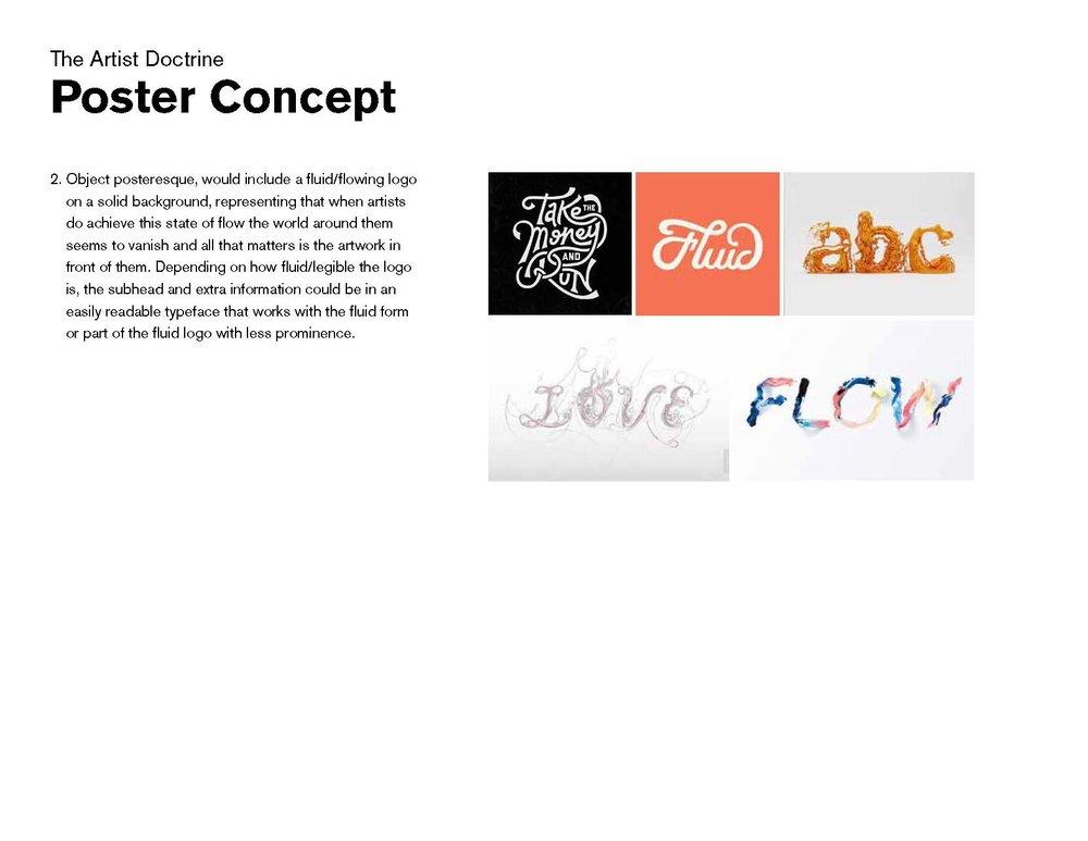 Poster-Concept-Artist-Doctrine_Page_4.jpg
