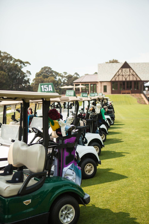 2018 CREWSF Golf-5.jpg