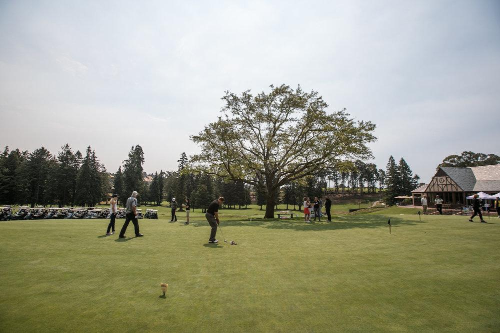 2018 CREWSF Golf-4.jpg