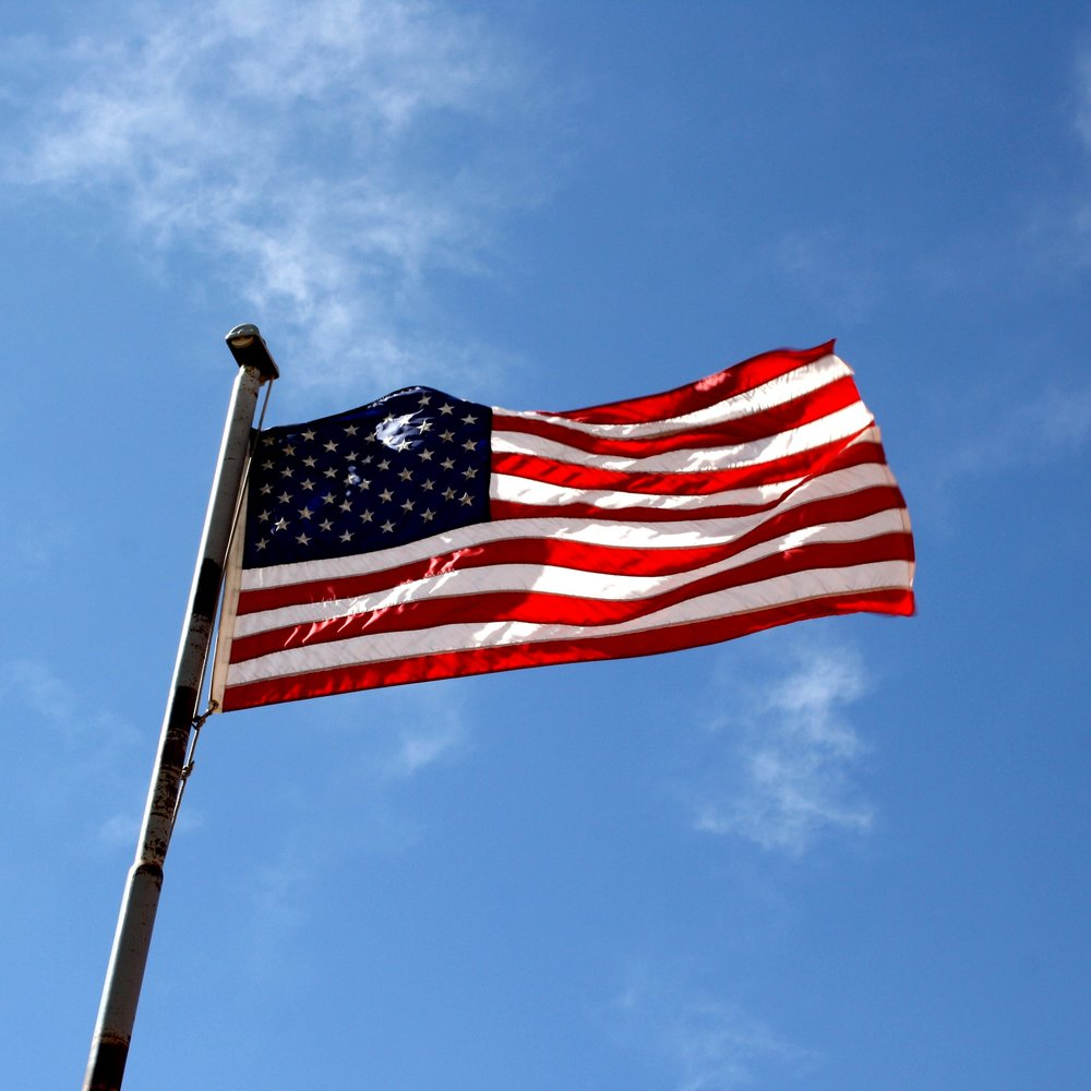 american-flag-against-blue-sky.jpg