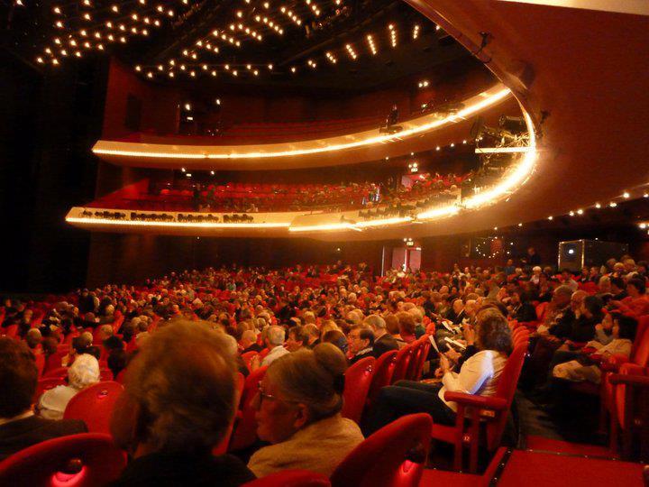 magdalene-premiere-at-the-muziektheatre-amsterdam.jpg