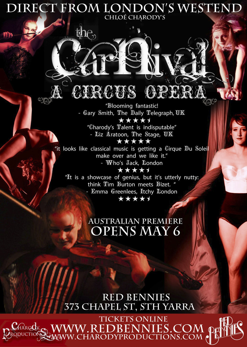 the-carnival-a-circus-opera-by-chloc3a9-charody-melbourne-may-2011.jpg