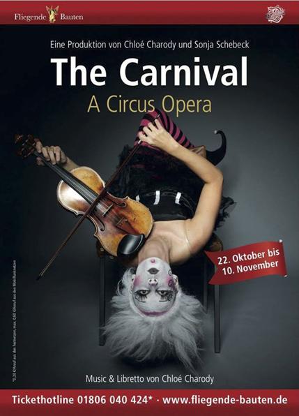 the-carnival-a-circus-opera-by-chloc3a9-charody-hamburg-2013-_-4.jpg