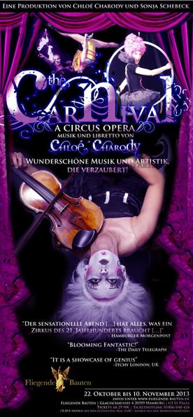 the-carnival-a-circus-opera-by-chloc3a9-charody-hamburg-2013-_-2.jpg