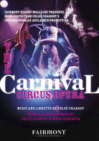 the-carnival-a-circus-opera-by-chloc3a9-charody-australia-2012.jpg