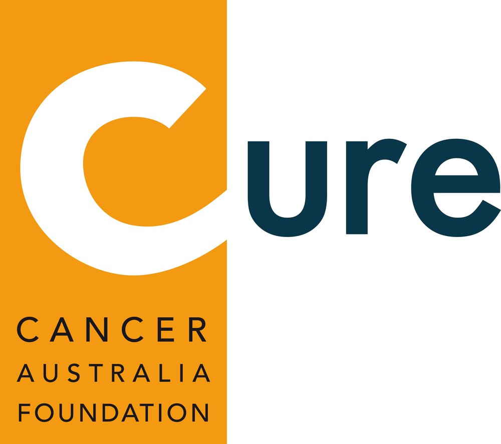 cure-cancer-australia.jpeg