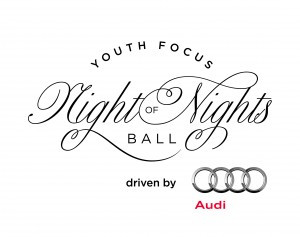 youth-focus-ball.jpg