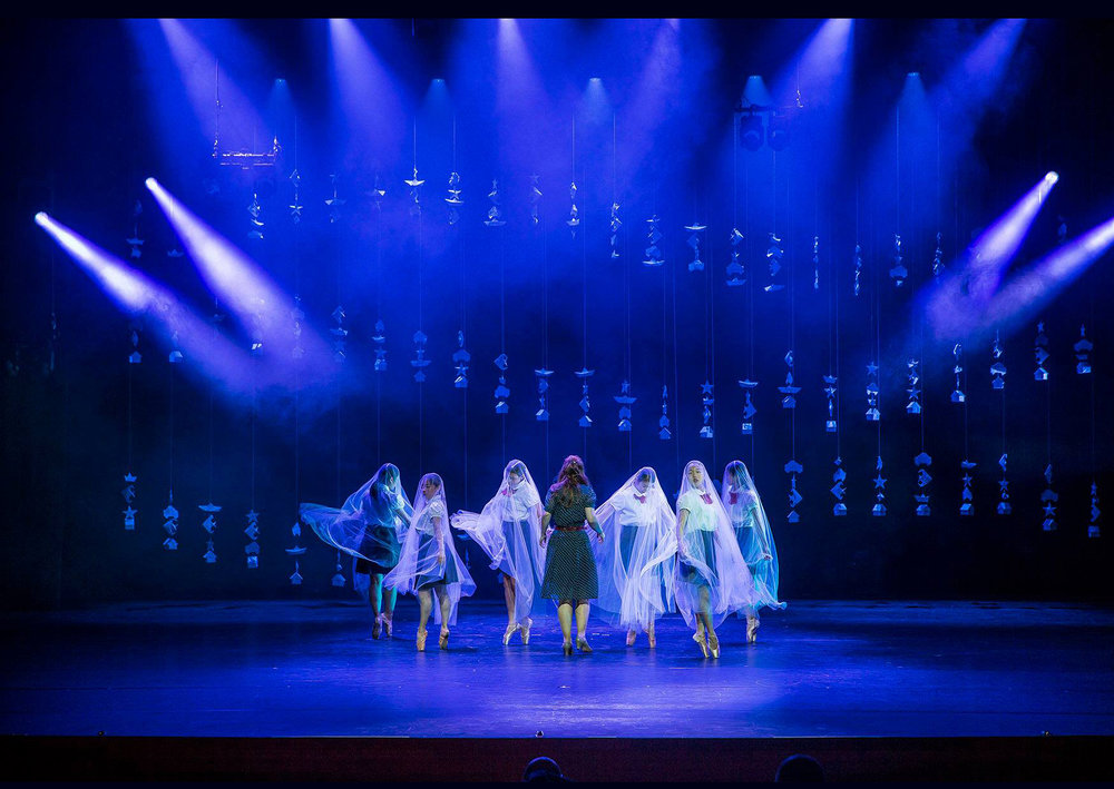 'Morning Blossoms' a brave new musical.jpg