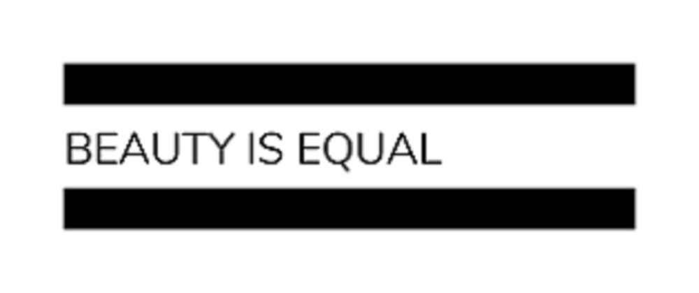 BEAUTY IS EQUAL-logo.png