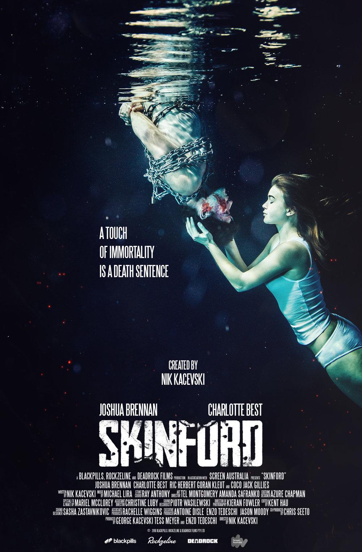 Skinford_Poster_BREATH_FINAL.jpg