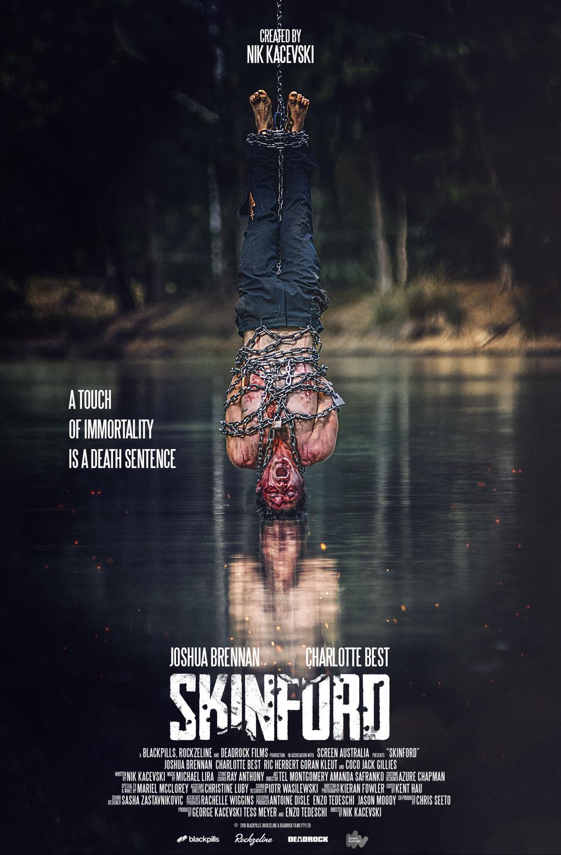 Skinford_Poster_TEABAG_FINAL.jpg