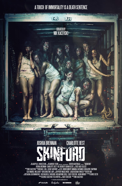 Skinford_Poster_ZODIAC_FINAL.jpg