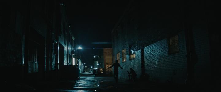 5-a-scene-from-skinford-dop-kieran-fowler.jpg
