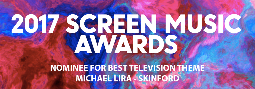 michael lira screen composers award.png