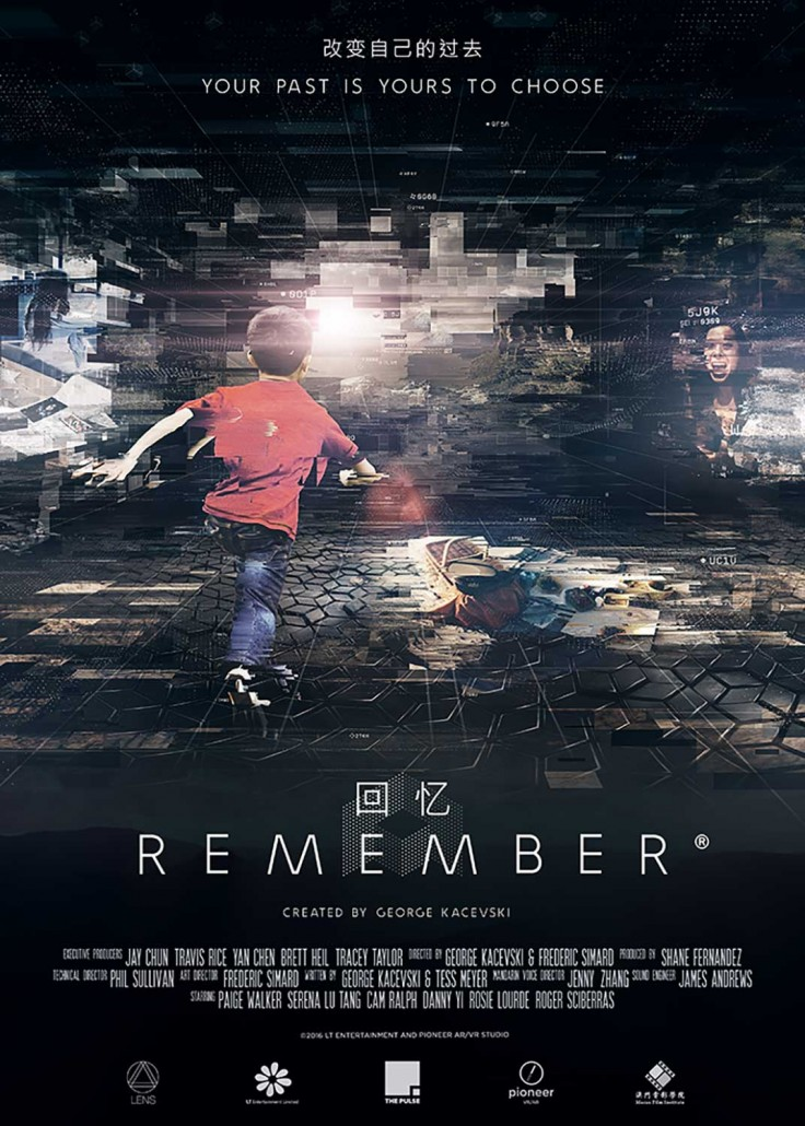 REMEMBER_EP01_POSTER_WEB-1-736x1030.jpg