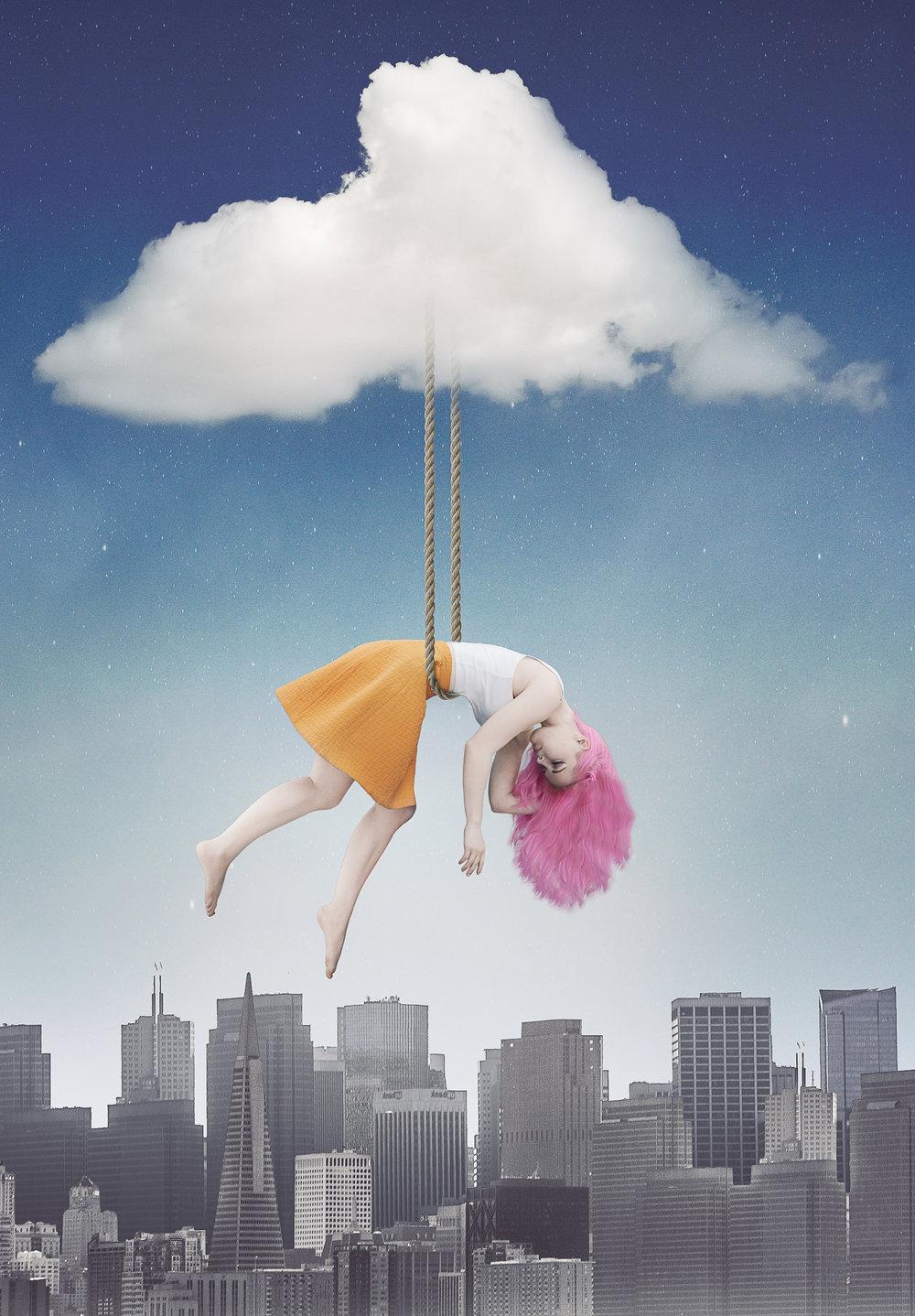 Jemma_Cloud.JPG