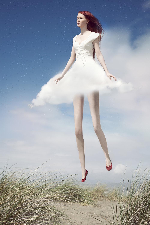 Lea_Cloud.JPG