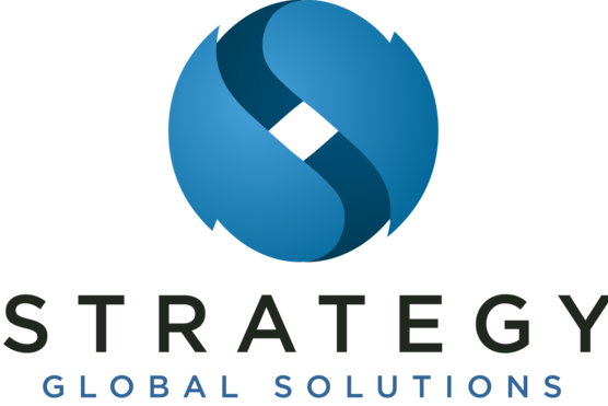 Strategy Global Solutions