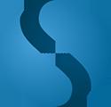 logo-sgs-ico-120.png
