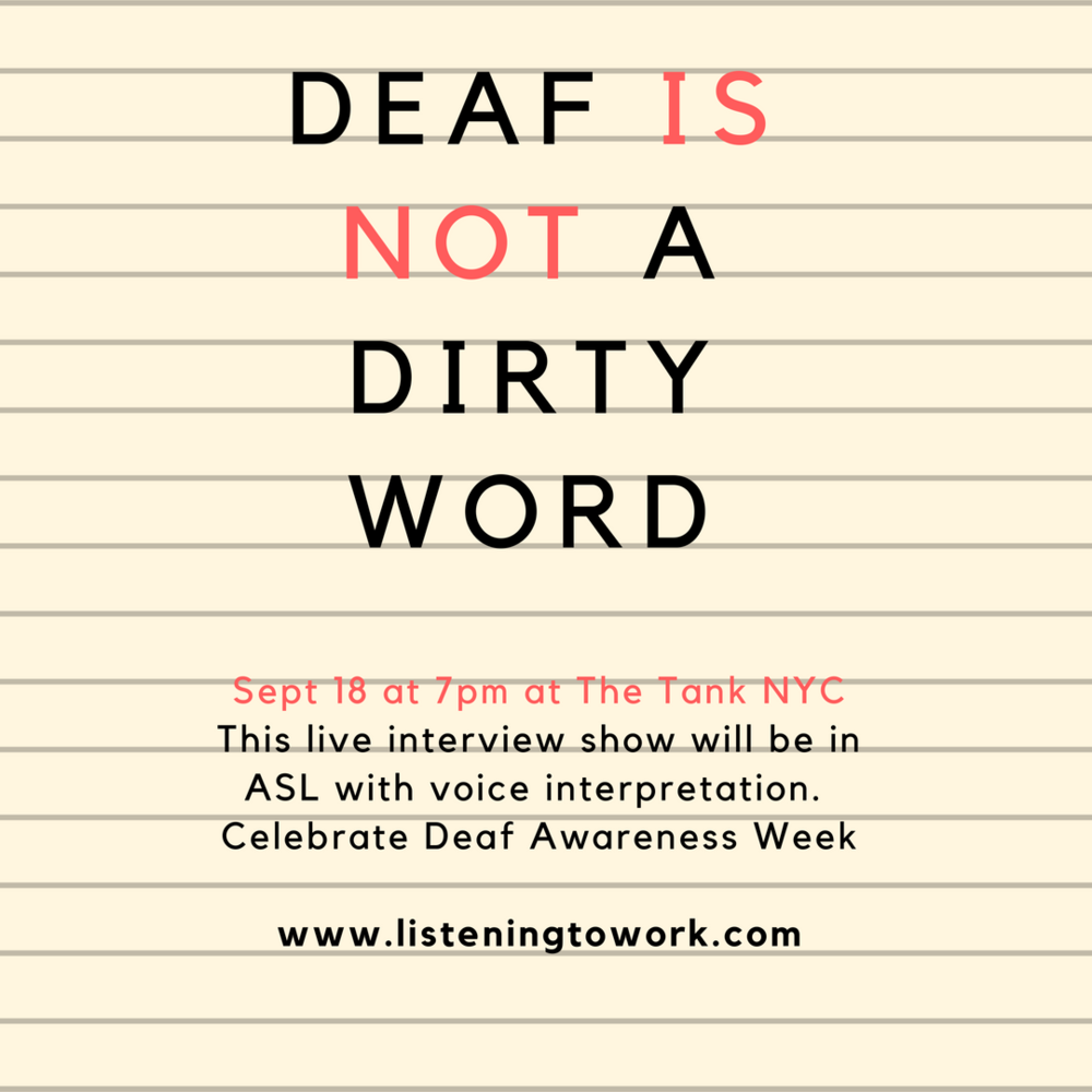 deafnotdirtyword.png