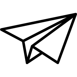 001-paper-plane.png