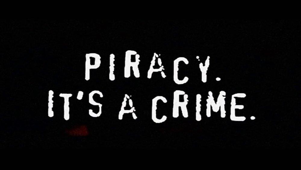 2004 anti-piracy ad