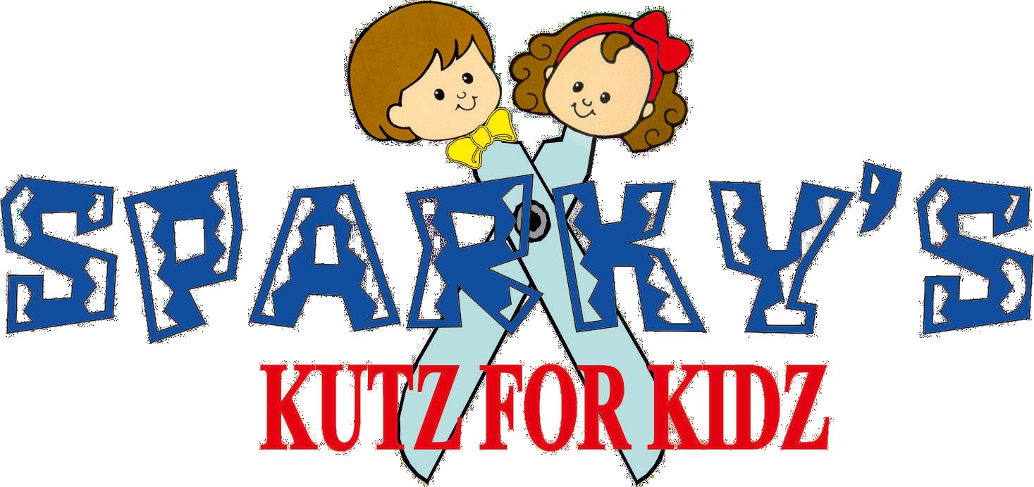 Sparkys Kutz For Kidz