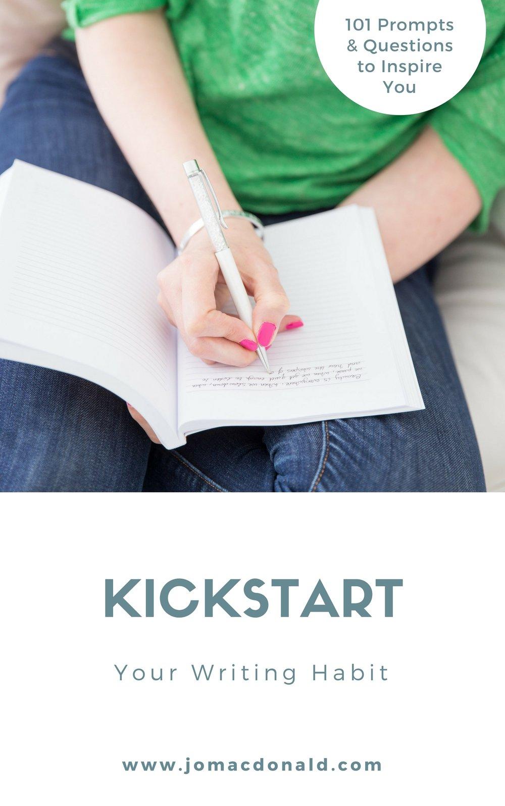 Kickstart your writing habit.jpg
