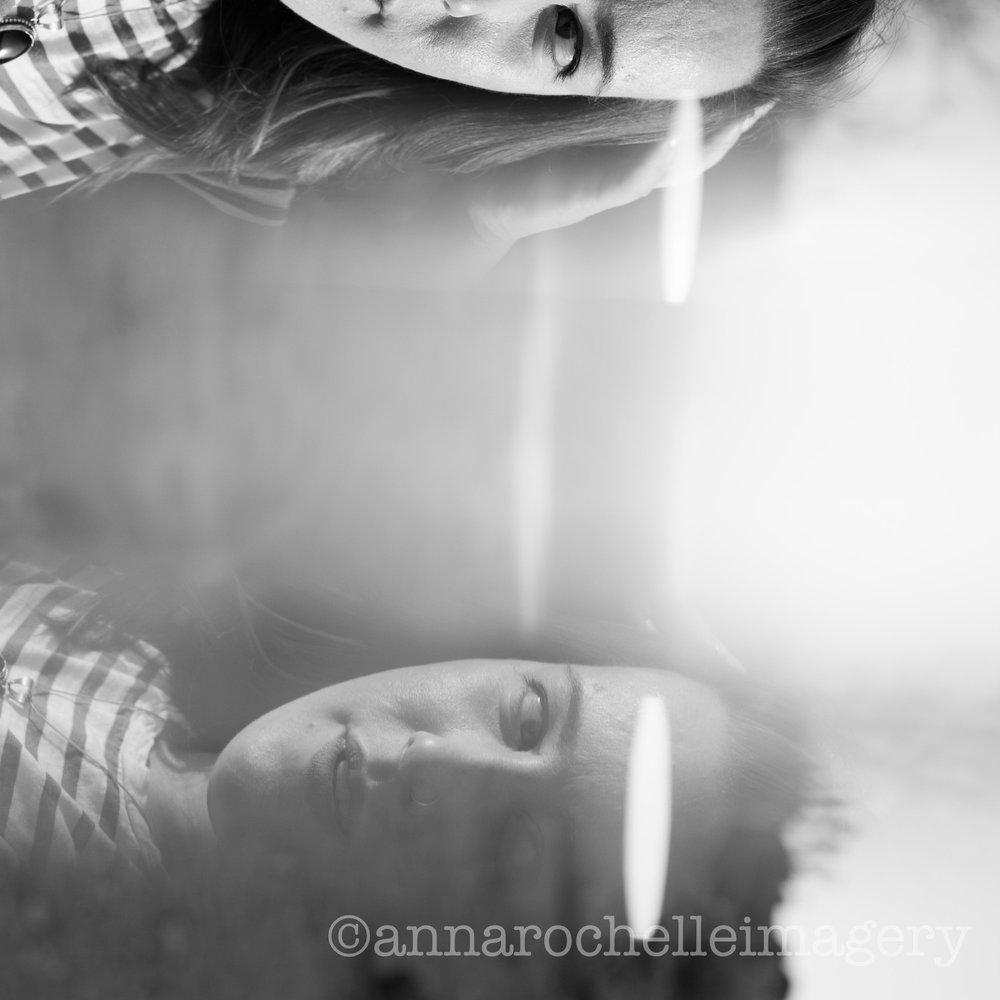 anna rochelle - blog-prism-creative-images-phoenix photographer-2.jpg