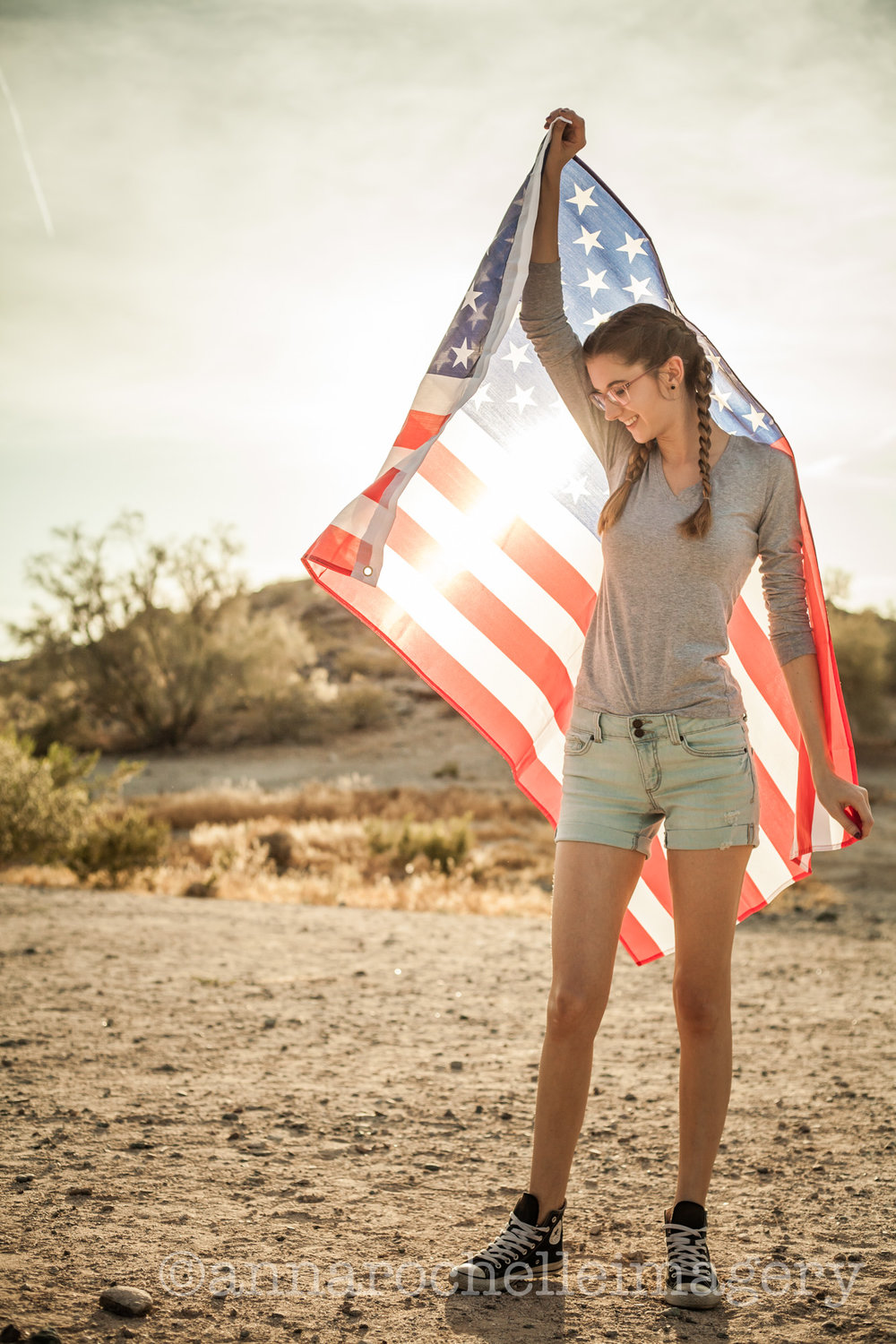 blog-south moutain-pair portraits-anna rochelle imagery.jpg