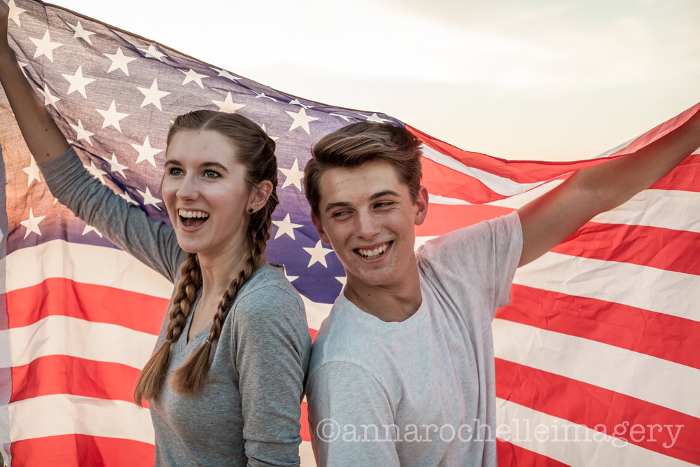 blog-south moutain-pair portraits-anna rochelle imagery-3.jpg