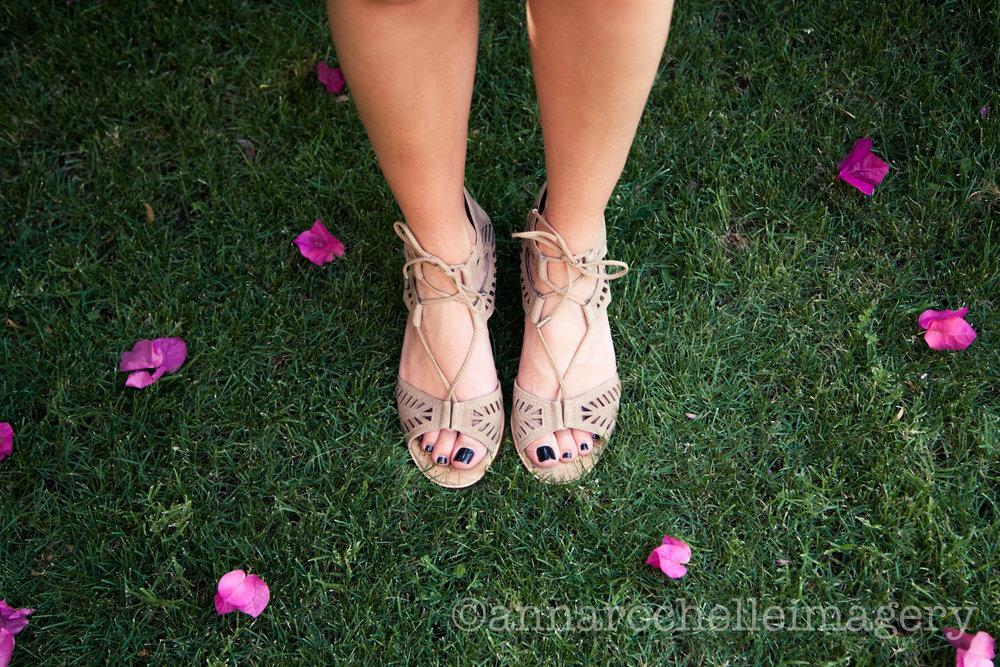 royal palms-phoenix-camelback-fashion-photography-blogger-nicole-denton-8.jpg