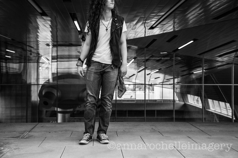 josh-west-downtown-phoenix-musican-portrait-the-voice-artist-local-band-anna-rochelle-2.jpg