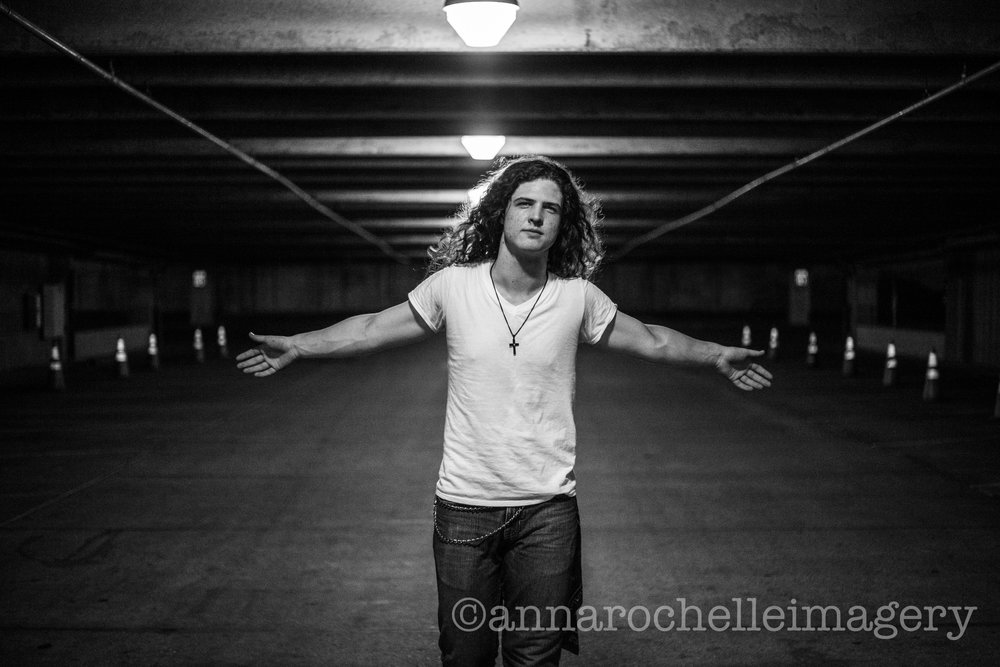 josh-west-downtown-phoenix-musican-portrait-the-voice-artist-local-band-anna-rochelle-6.jpg