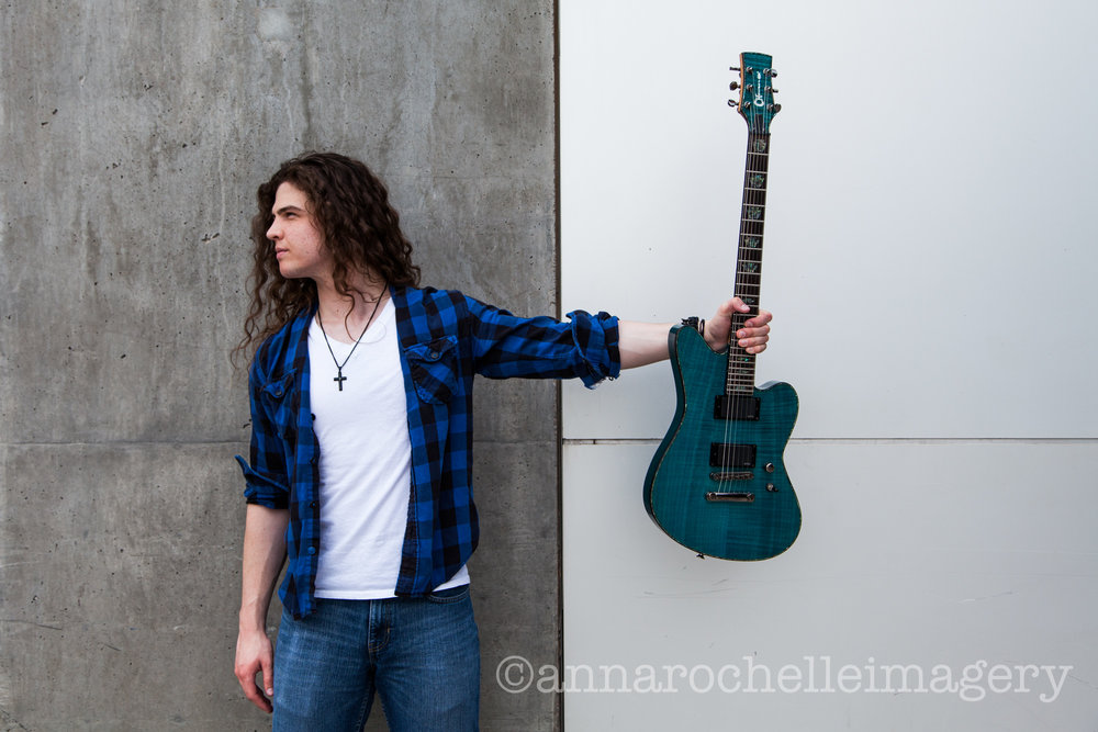 josh-west-west-valley-phoenix-musican-portrait-the-voice-artist-local-band-anna-rochelle-1.jpg