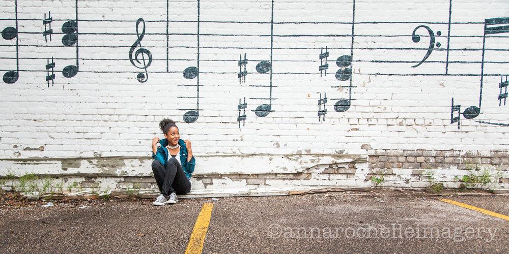 Minnesota-music-mural-portraits-prince-rainyday-seniors-creatives-anna rochelle imagery-4.jpg